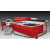 Многоцелевое устройство для лазерной резки Профиль плюс