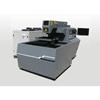 Станок лазерной резки металла TSG-C500 650W