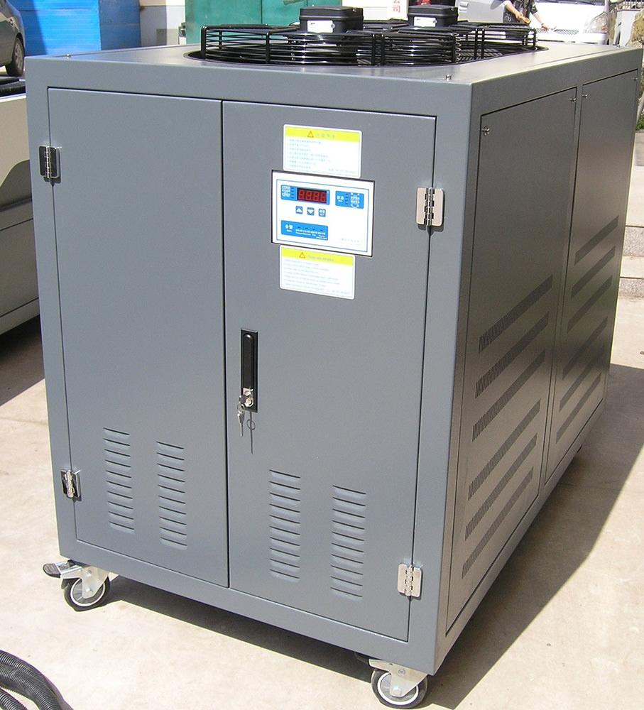 руководство пользования станком твердотельным лазерной резки - фото 11