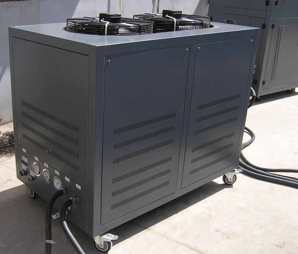 руководство пользования станком твердотельным лазерной резки - фото 5