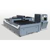 Станок лазерной резки металла TSG-C300150 850W