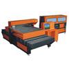Лазерный станок MPS-H1209/ MPS-H1218/ MPS-H1225