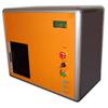 3D лазерный гравер TSTDP-801B