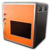 3D лазерный гравер TSTDP-801AB2