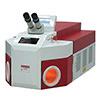 Станок лазерной сварки TST-W60
