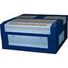 Лазерный станок TST-1616-II 80W+80W