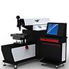 Станок лазерной сварки TST-W500