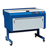 Лазерный гравер TST-8050 60W