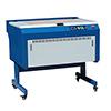 Лазерный станок TST-8050 50W
