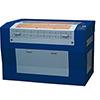 Лазерный станок TST-9060 80W